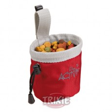 Bolsa Baggy Luxe Dog Activity
