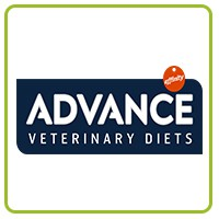 Pienso para perros advance veterinary diets
