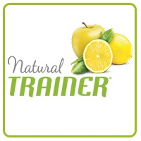 Pienso Natural Trainer