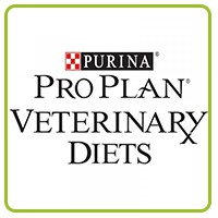 Piensos de purina pro plan veterinary diets